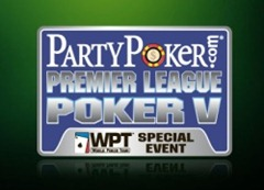 premier-league-poker-v