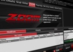 zoom_poker