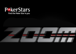zoom-poker