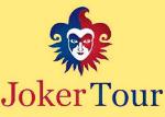 joker tour
