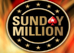 sunday milion