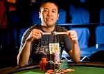 58-ое событие WSOP-2013 завершилось победой Брайана Юна