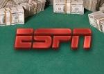 На Youtube появились первые трансляции  WSOP-2013 с канала ESPN