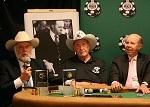 Прием кандидатур на включение в Зал Покерной Славы будет вестись до 15 августа