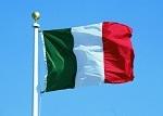 Ситуация с онлайн покером в Италии