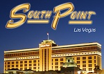 South Point переименует свой онлайн покер рум