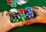В Нью-Йорке был проведен благотворительный турнир по покеру с бай-ином в 50.000 $