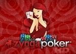 Zynga не планирует выходить на американский рынок