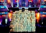 Два турнира One Drop, прошедших в рамках WSOP-2013, принесли на благотворительность более миллиона долларов