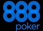 На 888poker больше не будет хедз-ап столов