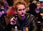 Никлас Хайнекер выиграл за день на FTP 800.000 $
