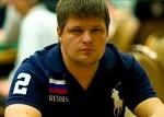 По завершению 3-го игрового дня мейн-ивента WPT на Кипре чиплидером по-прежнему остается Алексей Рыбин