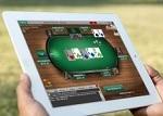 Сеть iPoker выходит на рынок мобильных устройств