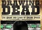 10 октября на DirecTV состоится премьера нового документального фильма об онлайн покере