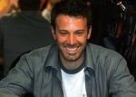 Бен Аффлек назвал онлайн покер наркотиком