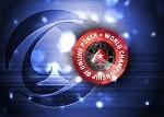 Триумфатором первого ивента WCOOP-2013 стал WithoutNickk из России
