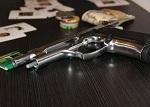 Братоубийство из-за жульничества за игрой в покер