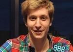 Хенрик Йохансон стал триумфатором второго ивента WSOP Europe 2013