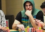 Main Event Borgata Poker Open, день 4