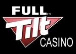 Весной на Full Tilt Poker появятся игровые автоматы