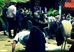 Итоги третьего игрового дня ME Borgata Poker Open