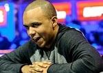 Фил Айви заработал 4.000.000$, выиграв в турнире Aussie Millions с бай-ином в 250.000$