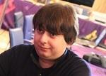 Анатолий Шварц затащил один из ивентов MTOPS на Full Tilt Poker