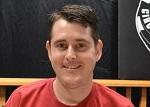 Чен Пелтон больше не сможет участвовать в ивентах WSOP и WSOPC
