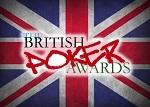 Лауреаты премии British Poker Awards
