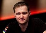 Победу в турнире Eureka Poker Tour High Roller одержал Юджин Качалов