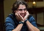 Хотите сыграть в покер с Надалем?