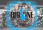 Уже 23 человека зарегистрировались в турнире Big One for One Drop