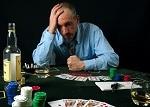 Как проиграть имя в покер?