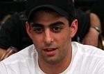 Из профессионального покера в цветочный бизнес