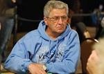 Пучков показал всем на EPT в Сан-Ремо, как нужно играть в Китайский покер