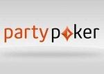 В руме PartyPoker больше не будут проводиться дорогие SnG-турниры