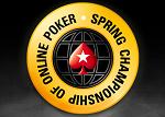 Гарантия грядущей серии SCOOP на PokerStars составит 40 миллионов долларов