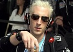 Французский профи ElkY лишен возможности полноценно выступить на WSOP 2014