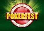 Pokerfest на PartyPoker с гарантией, превышающей 2 млн. $