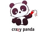 Количество пользователей отечественного покер рума Crazy Panda перевалило за отметку в 110 000 000 человек