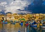 18 марта текущего года ЕРТ впервые в своей истории сделает остановку на Мальте