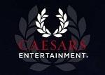 Caesars – банкрот! Как это отразится на WSOP?