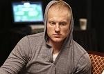 Джейсон Кун затащил SuperTuesday на PokerStars