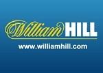 Компания William Hill готова выложить за покупку 888 Holdings больше 1 000 000 000$