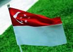 PokerStars покидает сингапурский рынок