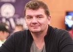 Александр Лахов сядет за финалку WPT Championship в статусе чиплидера