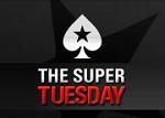 Победа в Super Tuesday на PS принесла Паскалю Хартману 122 000$