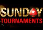 Успехи россиян в Sunday Majors на PokerStars