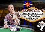 Обычный инженер из Коларадо стал миллионером благодаря WSOP