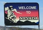 Отмечается рост прибыли покерных клубов Невады